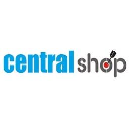 CENTRAL SHOP