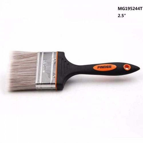 Πινέλο βαψίματος - 6.3cm - Finder - 195244