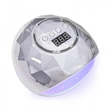 Φουρνάκι νυχιών UV/LED - F6 - 86W - 631323
