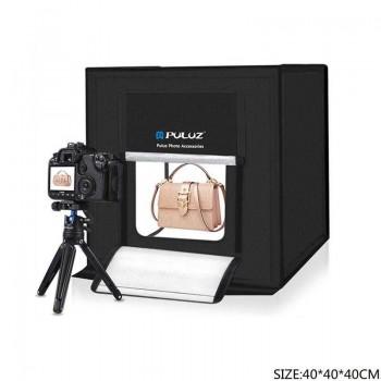 Φωτογραφικό στούντιο - Photo Booth - PN40 - 40x40cm - 730509