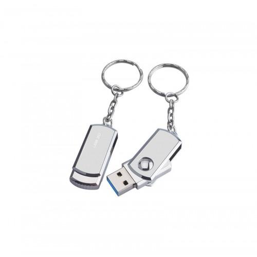 Αφαιρούμενος δίσκος USB - 3.0 - 64GB - 882467