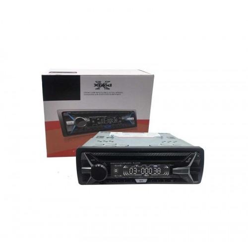 Ηχοσύστημα αυτοκινήτου 1DIN - Xplod - X1100