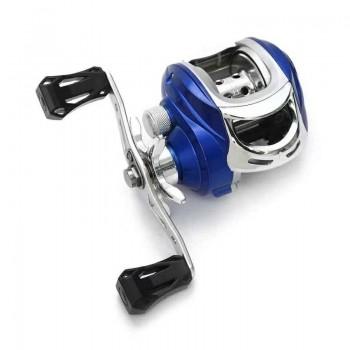 Μηχανάκι ψαρέματος - YL300 - 304692