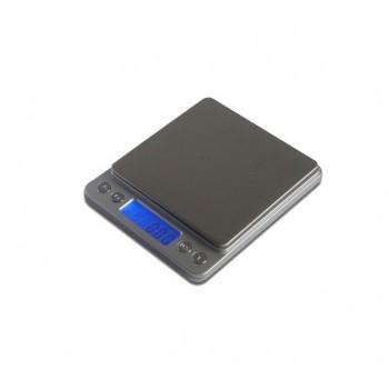 Επαγγελματική ζυγαριά τσέπης - i500g - 685268